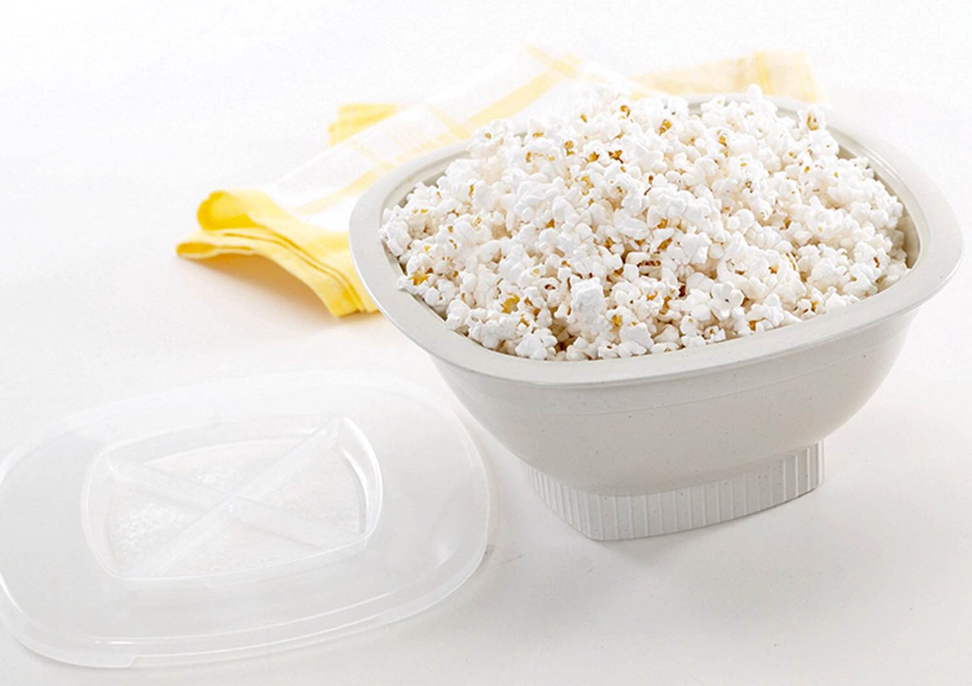 nordic-ware-12-cup-microwave-popcorn-popper
