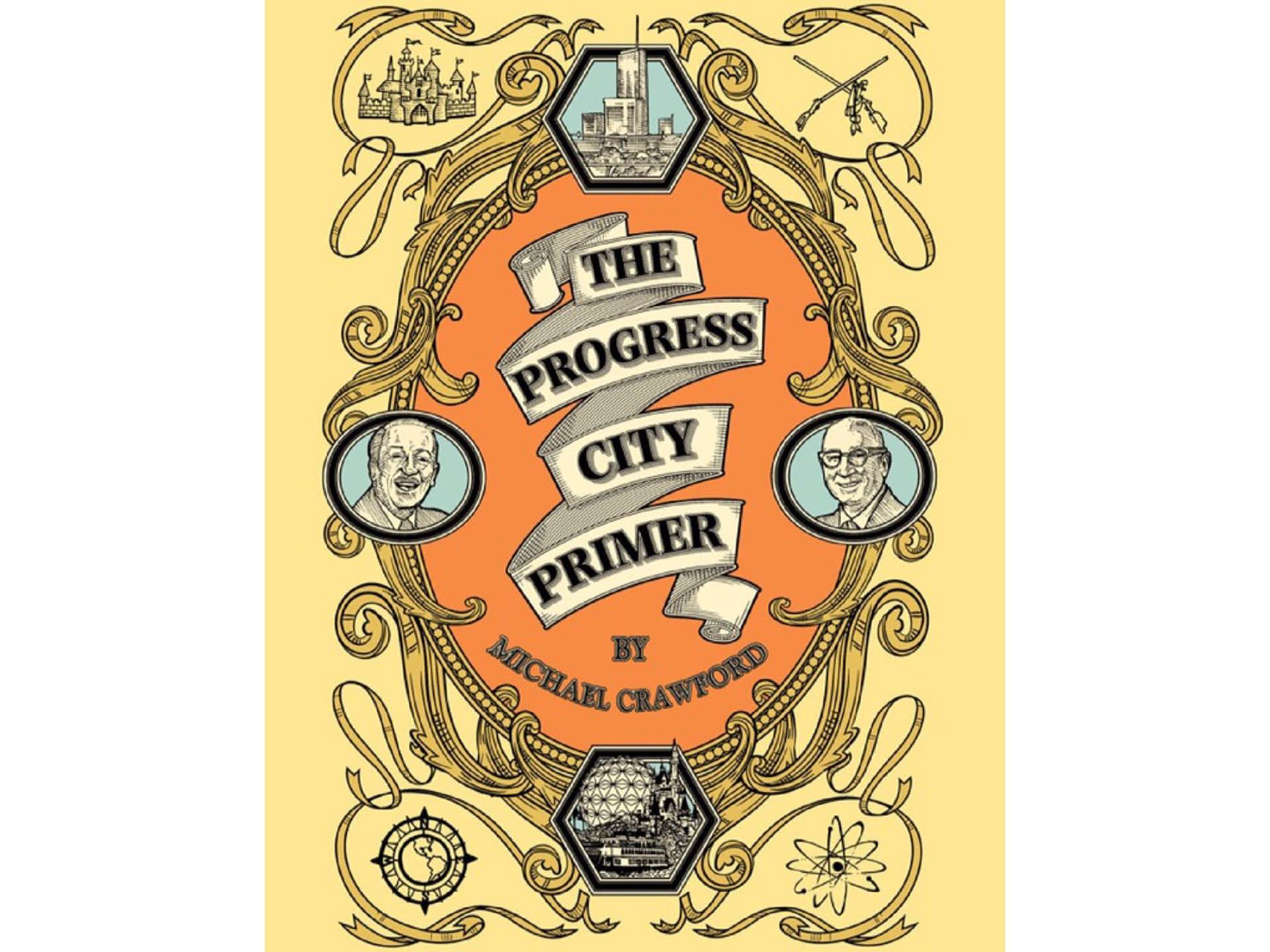 the-progress-city-primer-by-michael-crawford