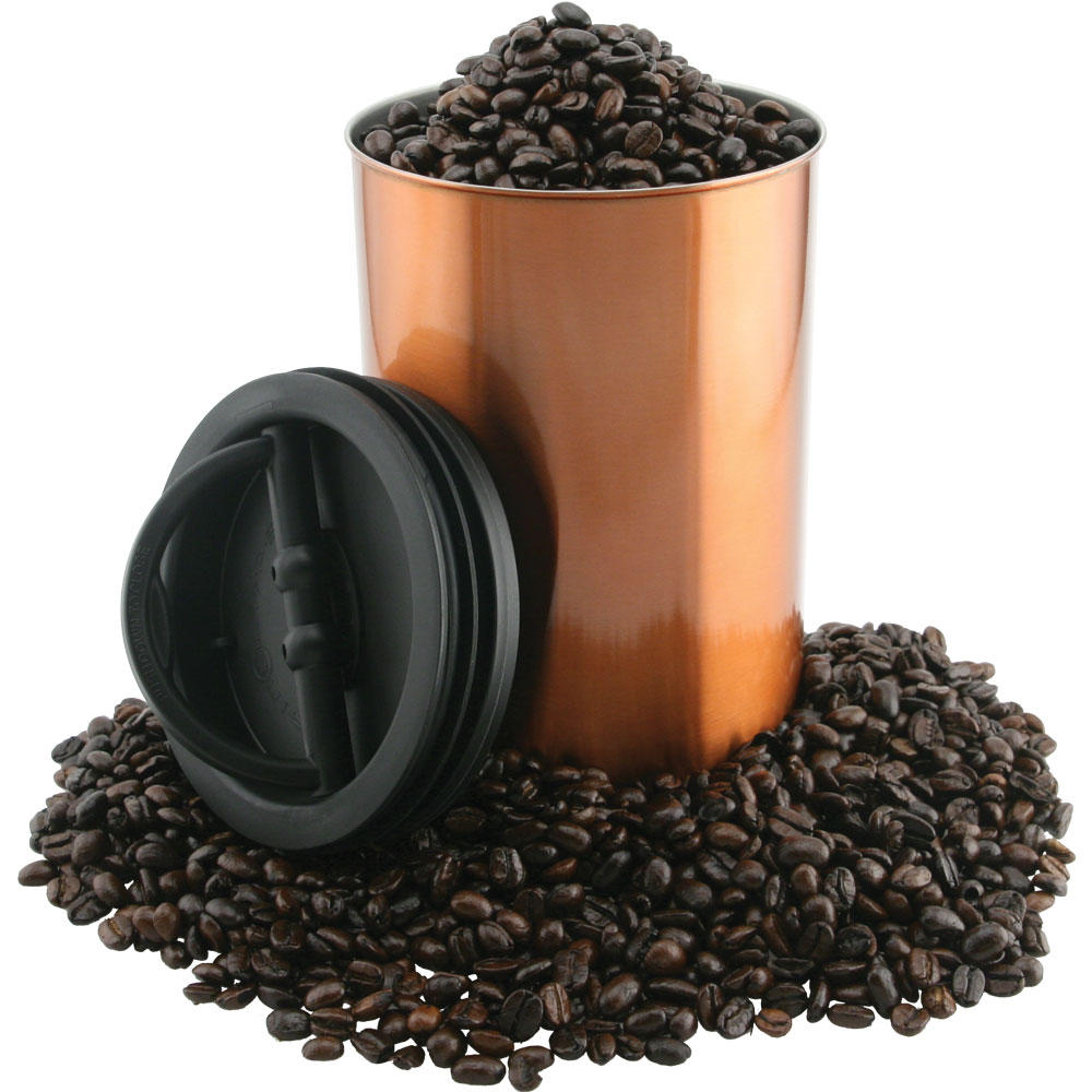 airscape-coffee-canister