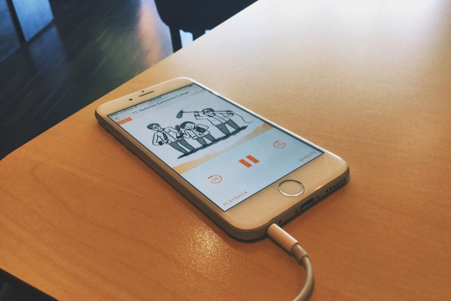 podcasts-we-love-part-2-hero-chris-gonzales