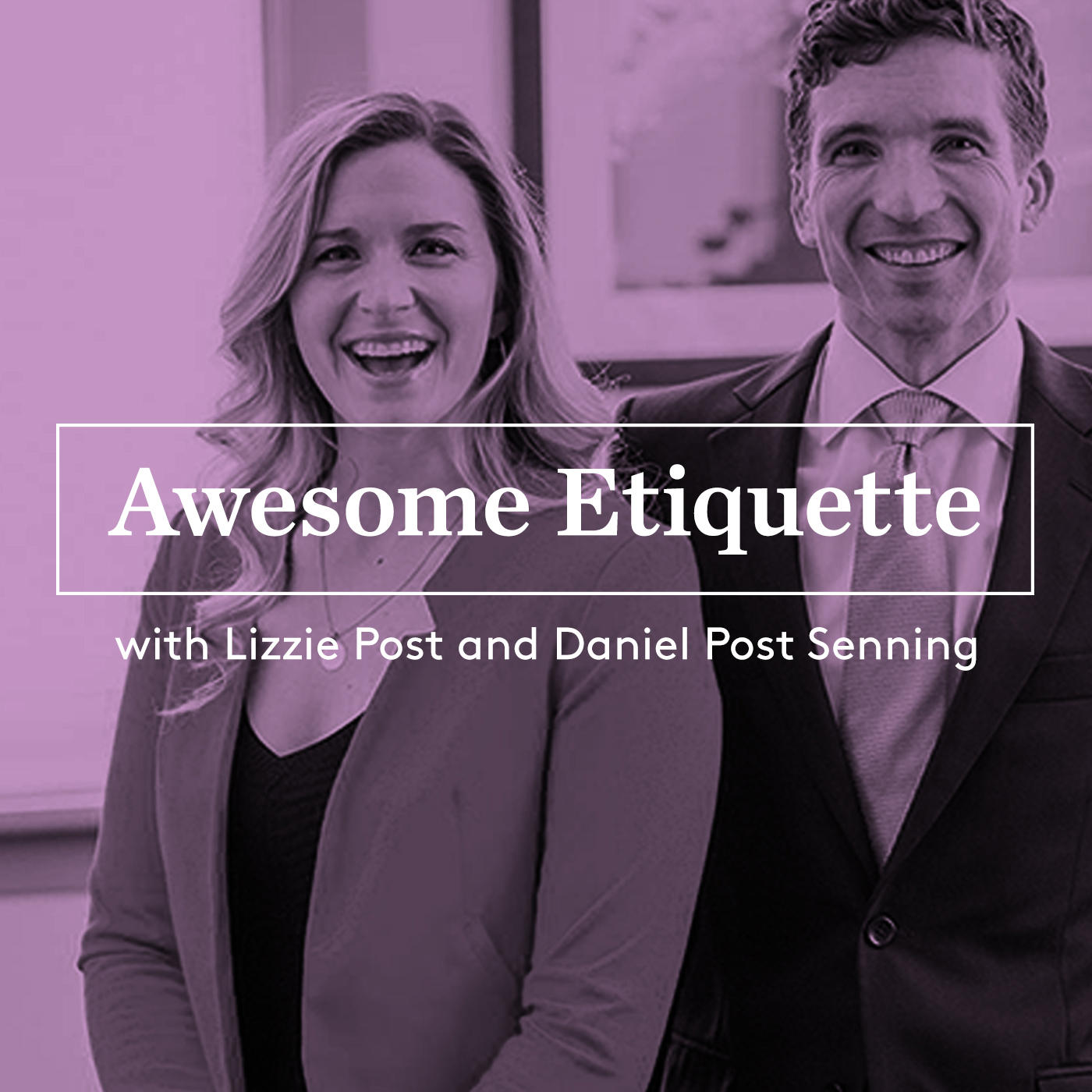 awesome-etiquette-podcast-artwork