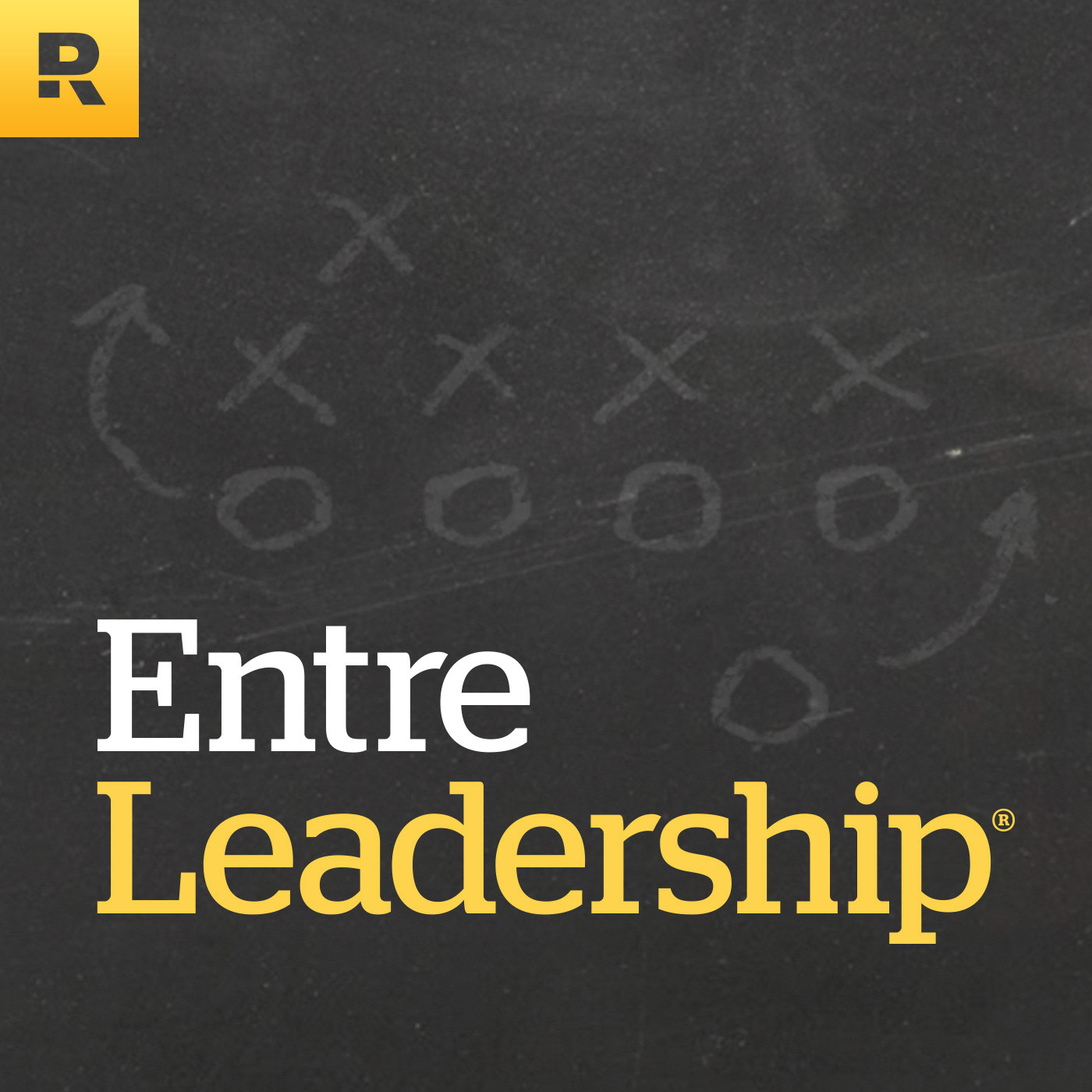 entreleadership-podcast-artwork