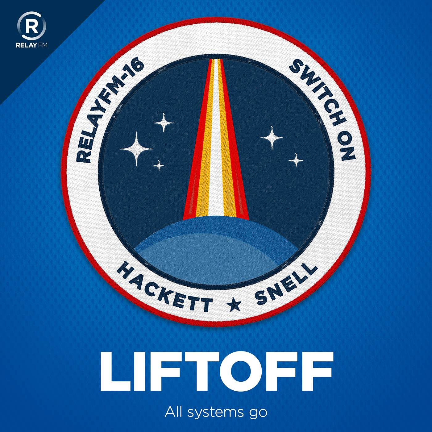liftoff-podcast-artwork