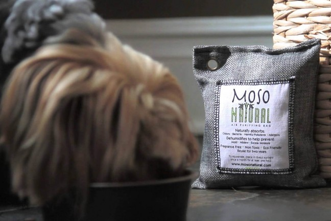 moso-natural-air-purifying-bag