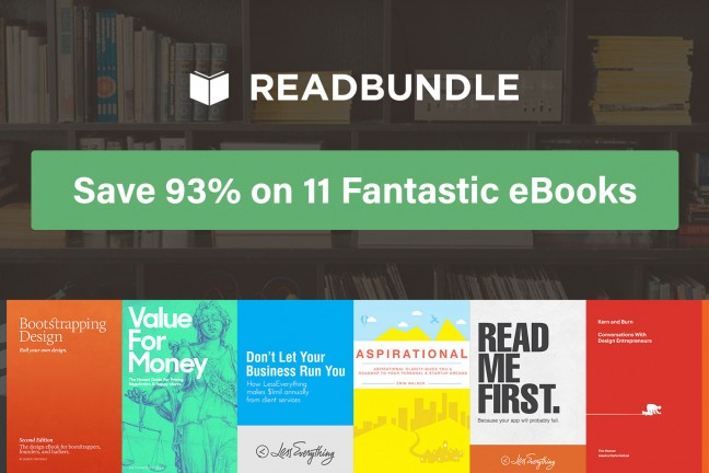 ReadBundle-hero