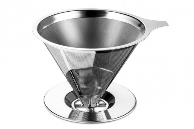 osaka-stainless-steel-pour-over-coffee-dripper
