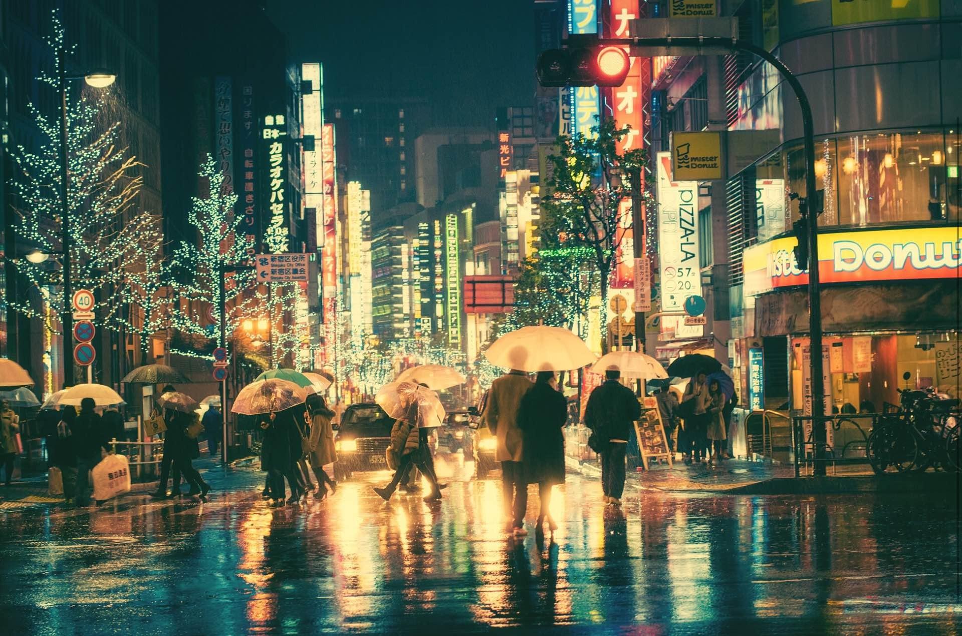Photo: Masashi Wakui
