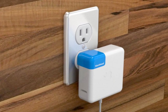 ten-one-design-blockhead-charger-adapter