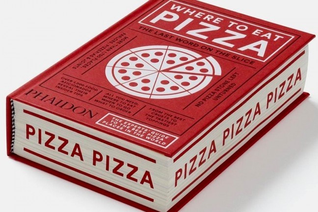 where-to-eat-pizza-by-daniel-young