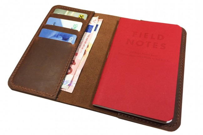 mihaileather-field-notes-wallet