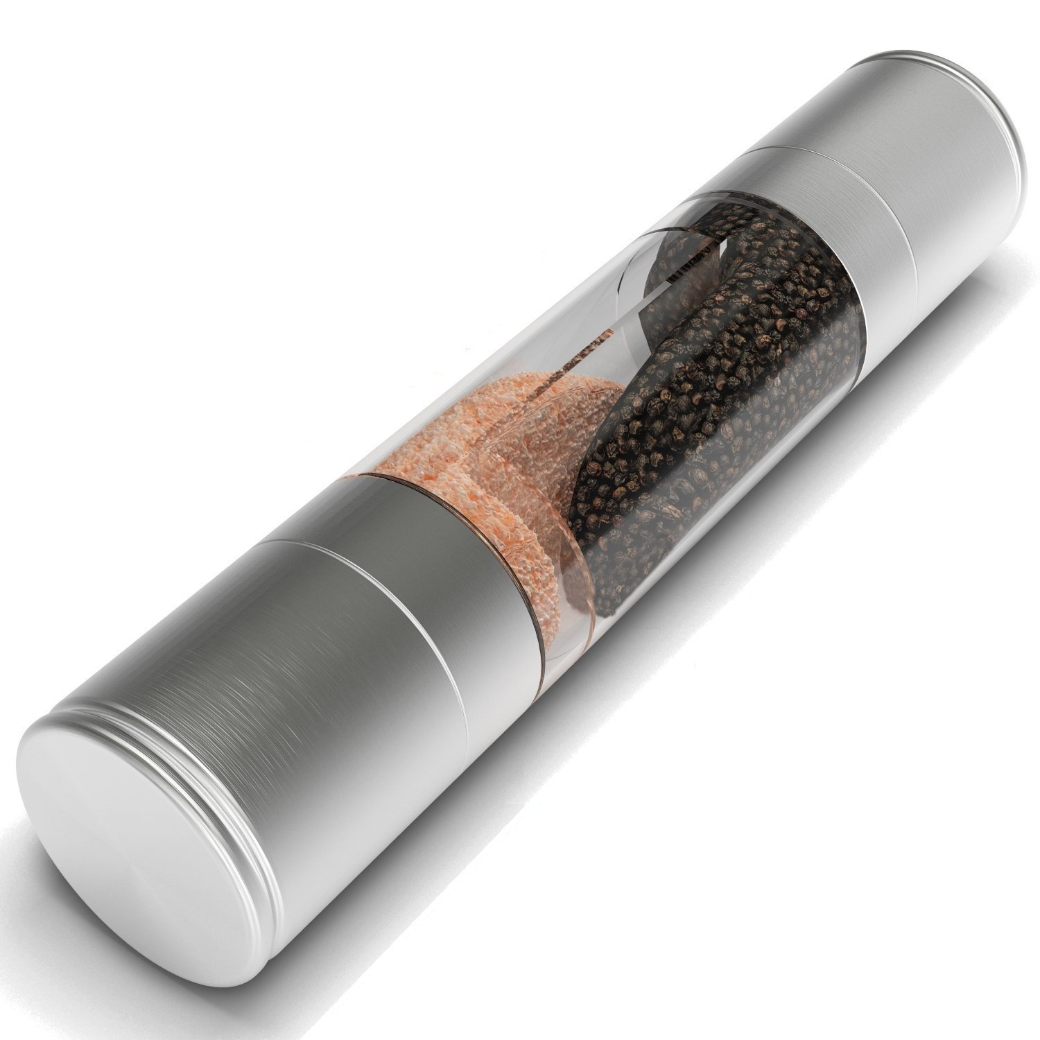 utopia-kitchen-2-in-1-salt-pepper-grinder