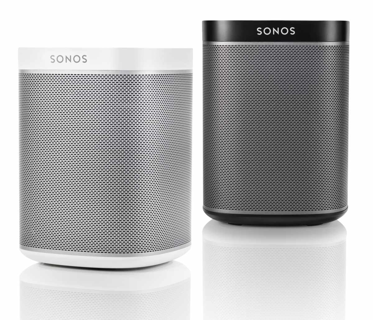 sonos-play1