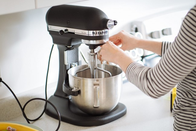 Kitchenaid-Review-19