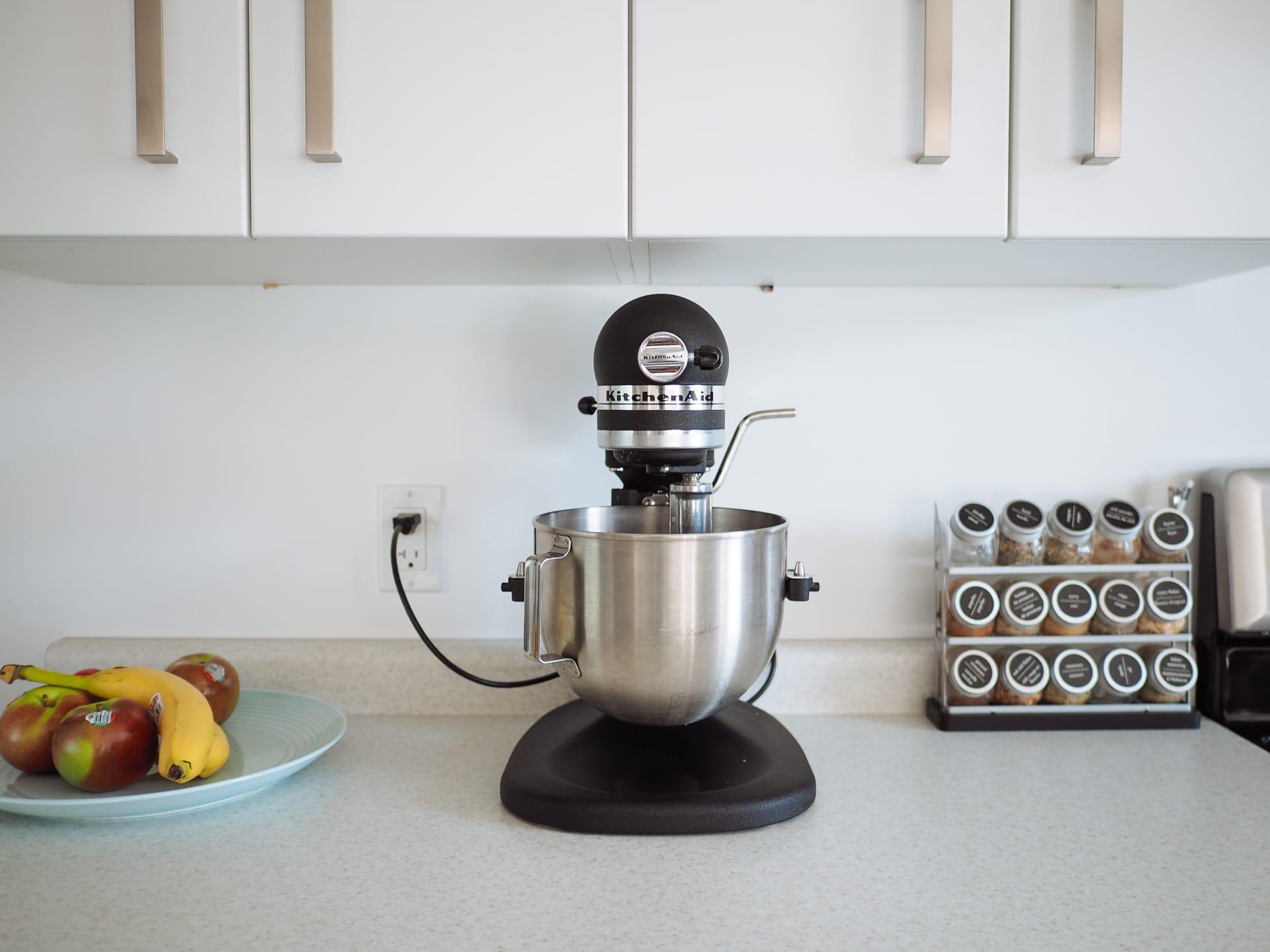 KitchenAid Pro 450