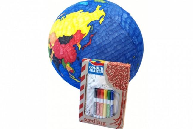 seedling-colour-the-earth-globe