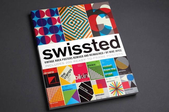 swissted-book-mike-joyce
