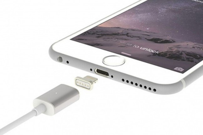 gaoye-magnetic-lightning-cable-adapter