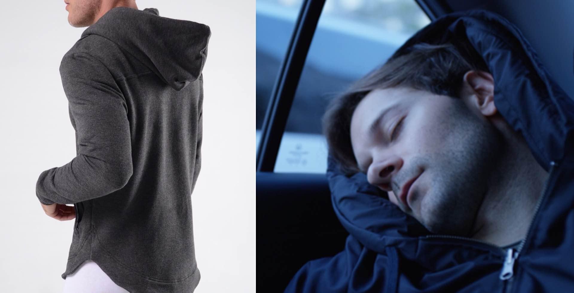 aros-sleep-hoodie