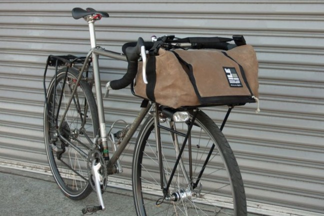 inside-line-equipment-porteur-rackbag