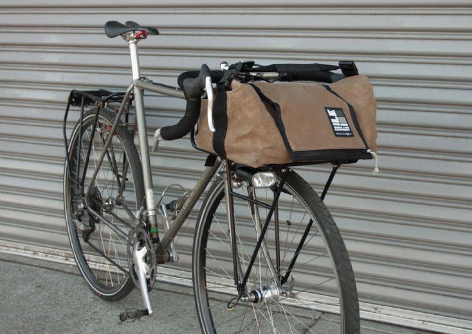 inside-line-equipment-porteur-rackbag
