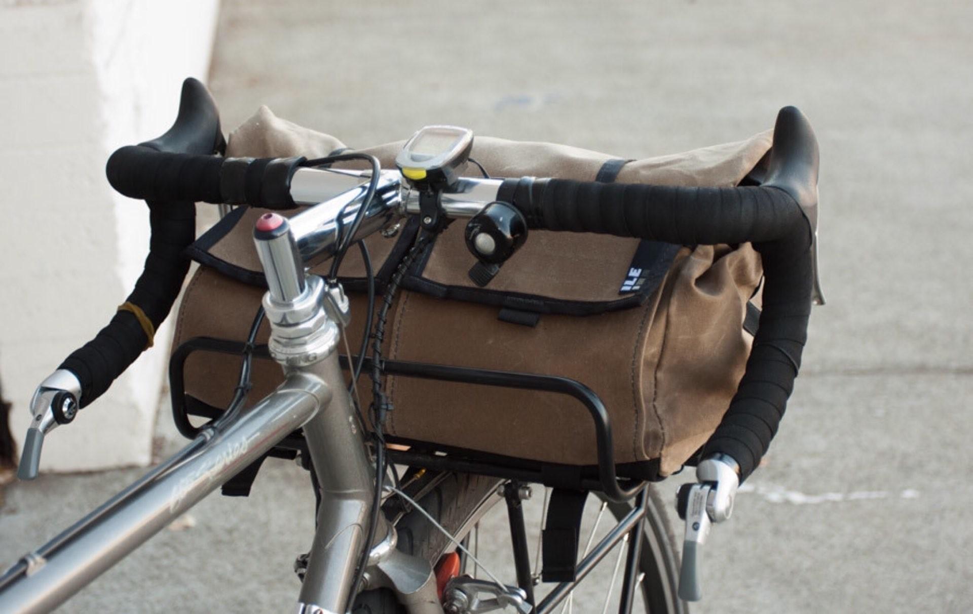 inside-line-equipment-porteur-rackbag-2