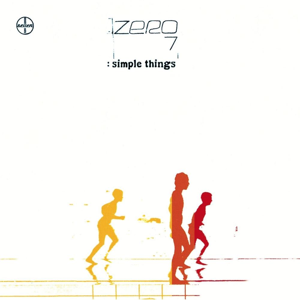 zero-7-simple-things