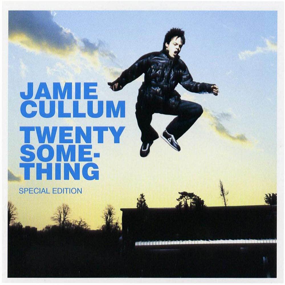 jamie-cullum-twentysomething