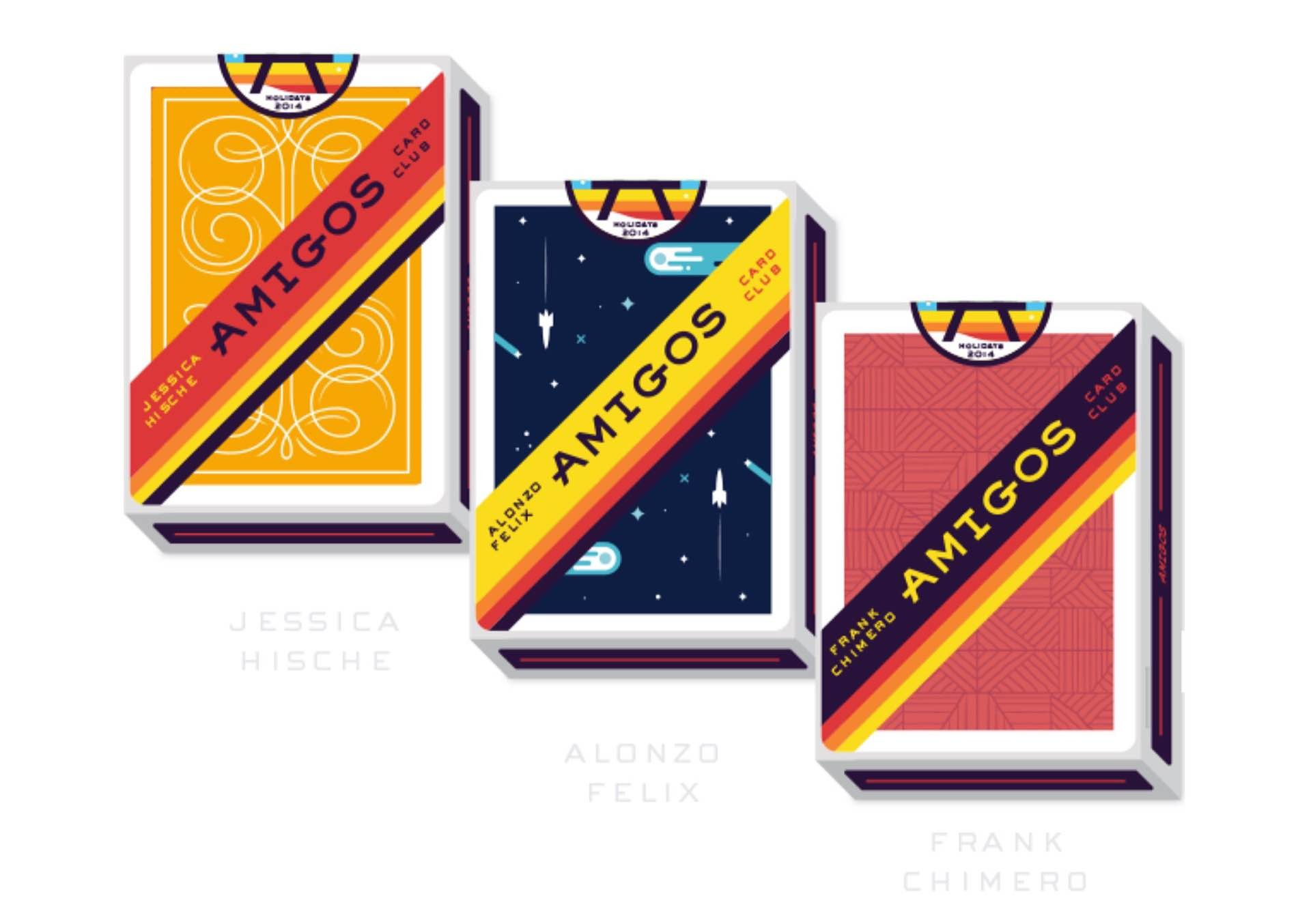 amigos-playing-cards