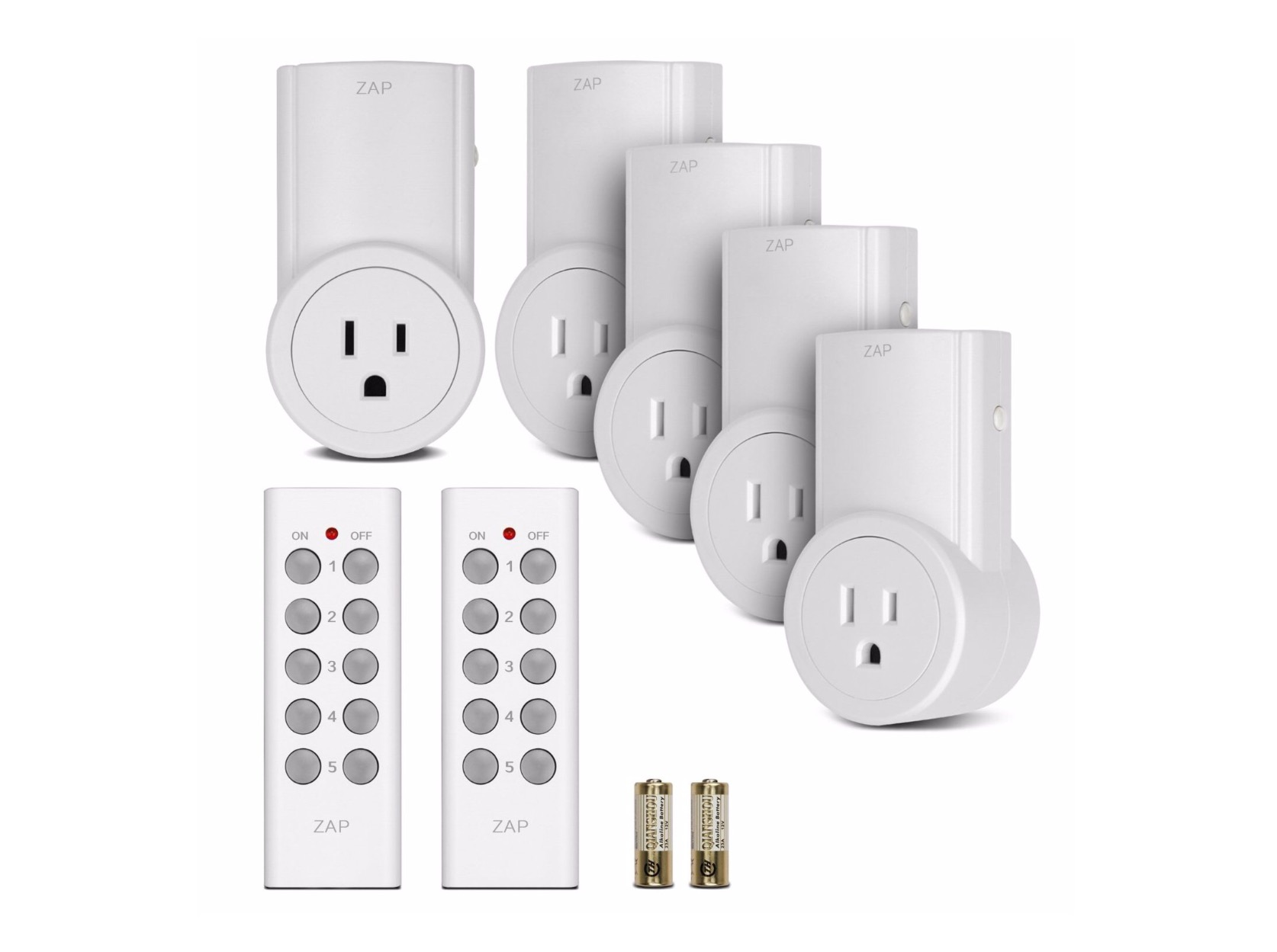 etekcity-remote-control-outlet-switch-kit