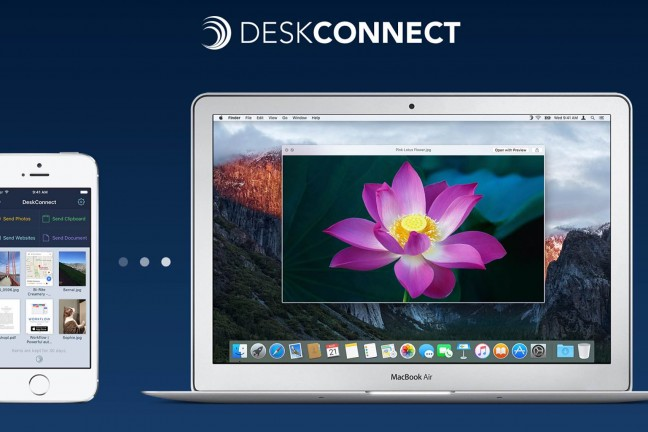 deskconnect-for-ios-and-mac