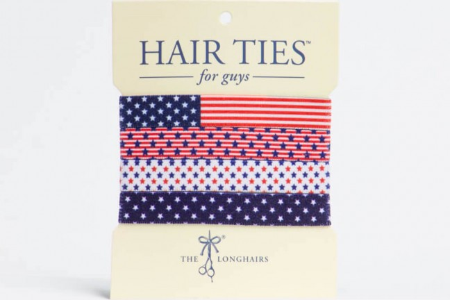 the-longhairs-hair-ties-for-guys