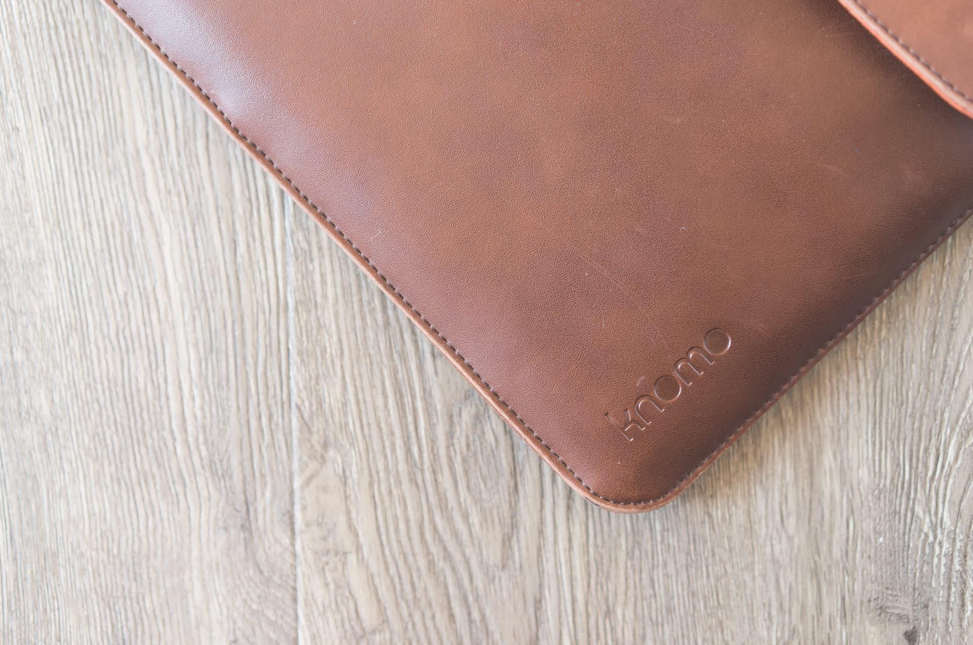 Knomo Envelope Sleeve