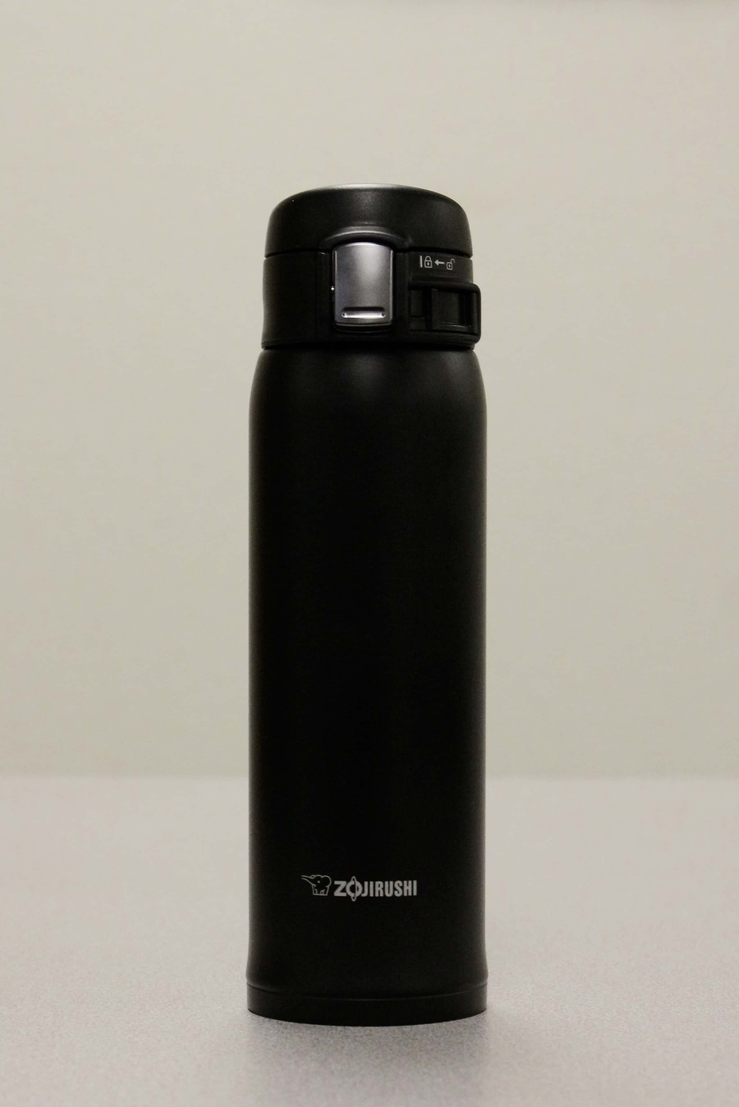 Zojirushi Coffee Travel Mug