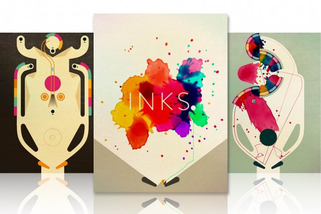 inks-for-ios