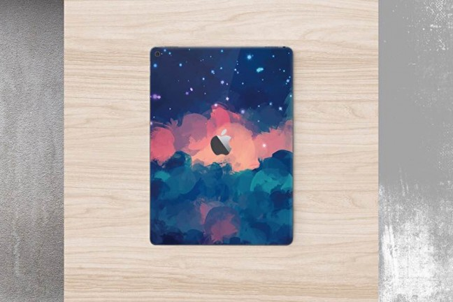 mixeddecal-decal-sticker-covers-ipad-pro
