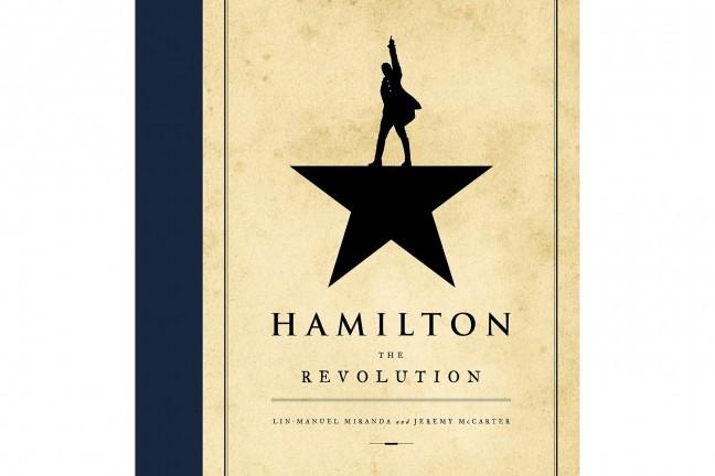 hamilton-the-revolution-by-lin-manuel-miranda-and-jeremy-mccarter