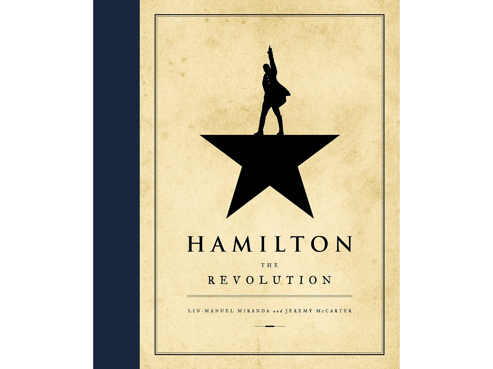 hamilton-the-revolution-by-lin-manuel-miranda-and-jeremy-mccarter
