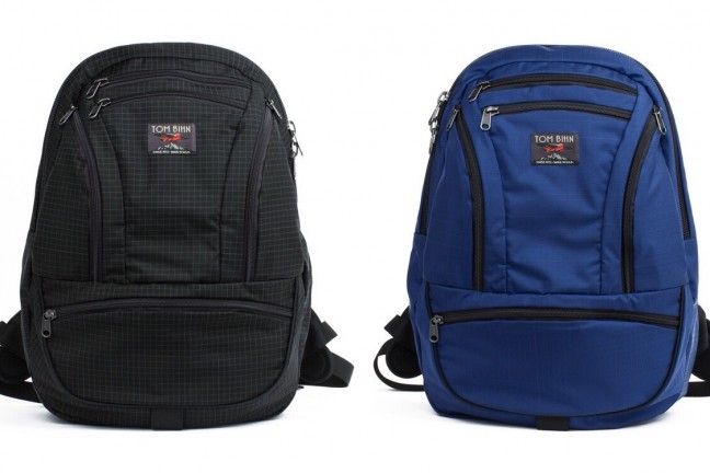 tom-bihn-synapse-25-two-new-colorways