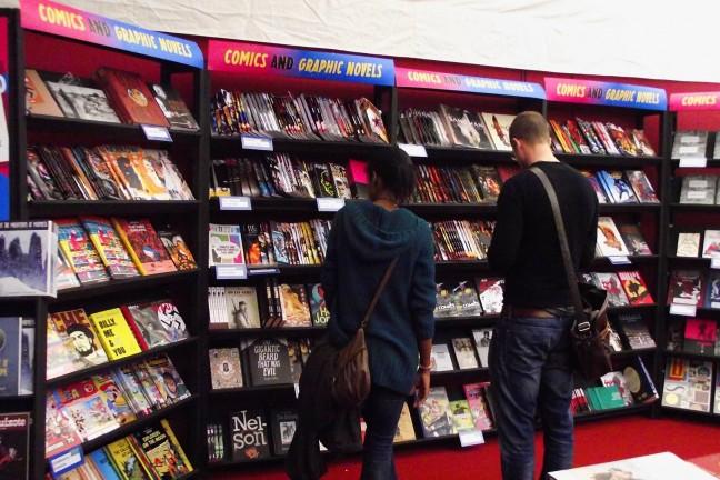 comic-books-and-graphic-novels-worth-reading-hero-joe-gordon
