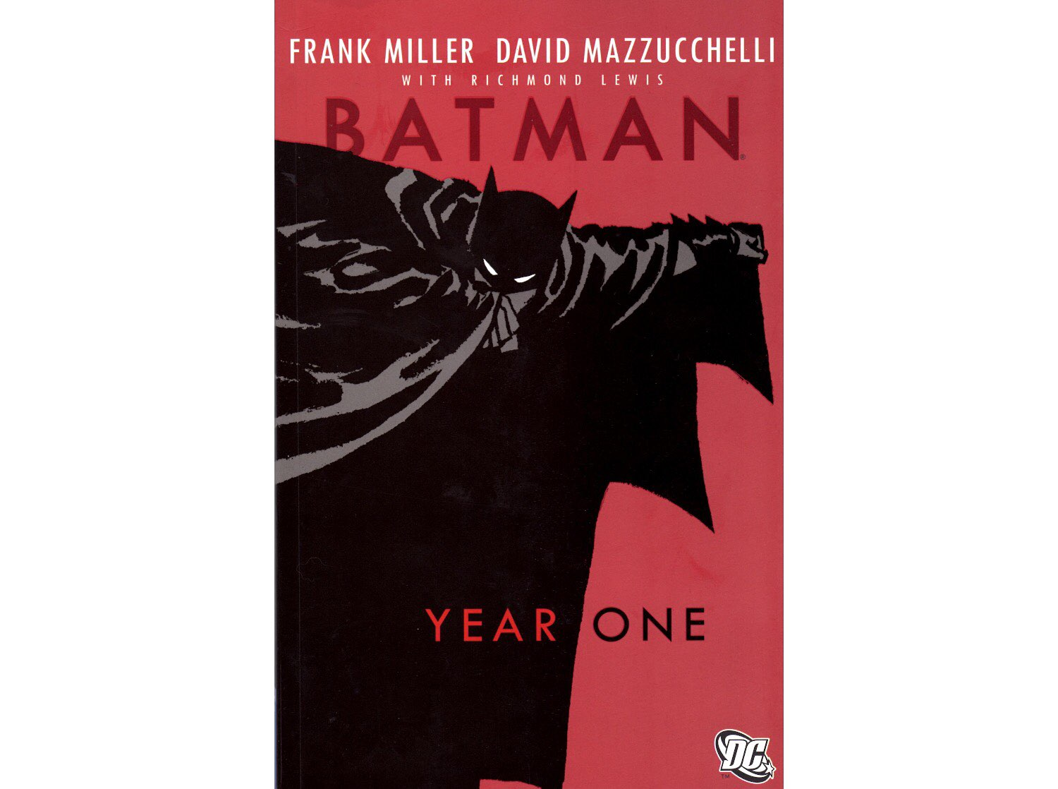 comic-books-graphic-novels-batman-year-one