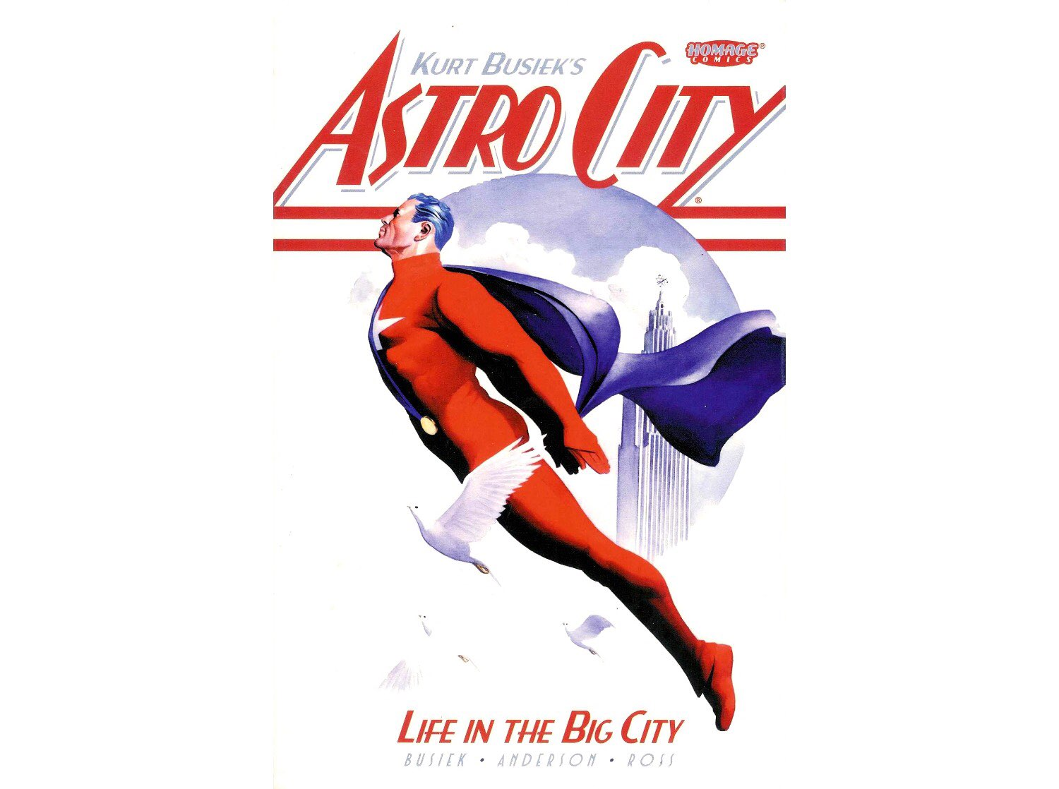 comic-books-graphic-novels-astro-city
