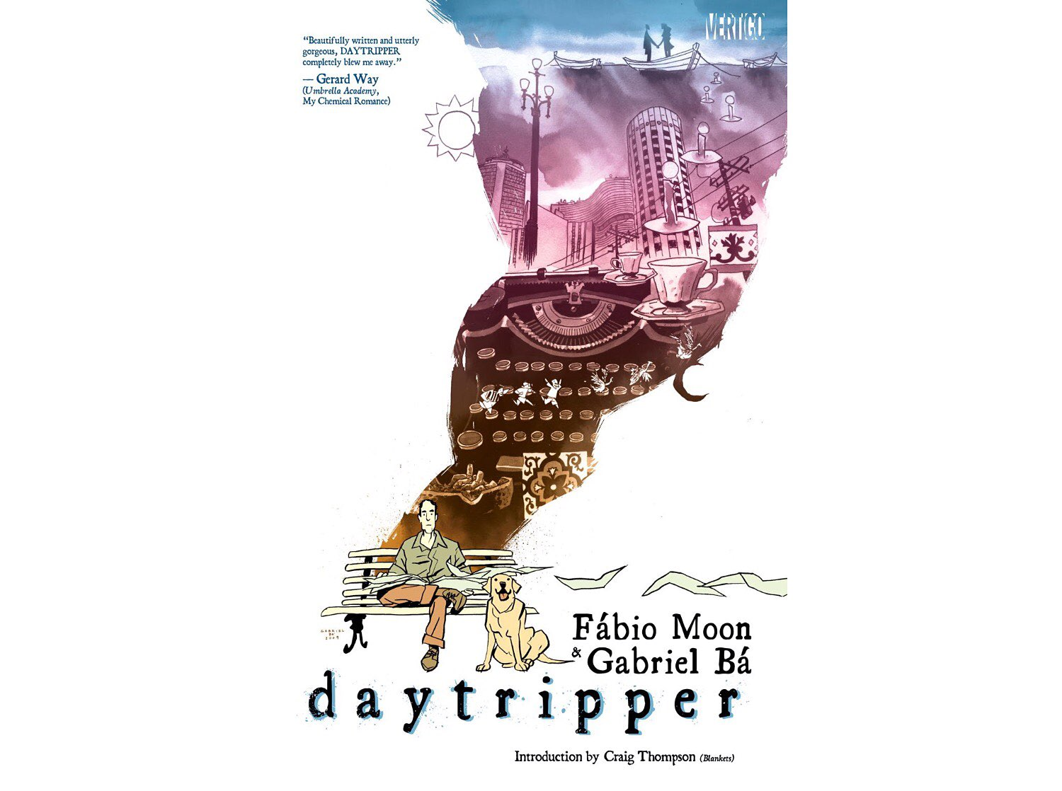 comic-books-graphic-novels-daytripper