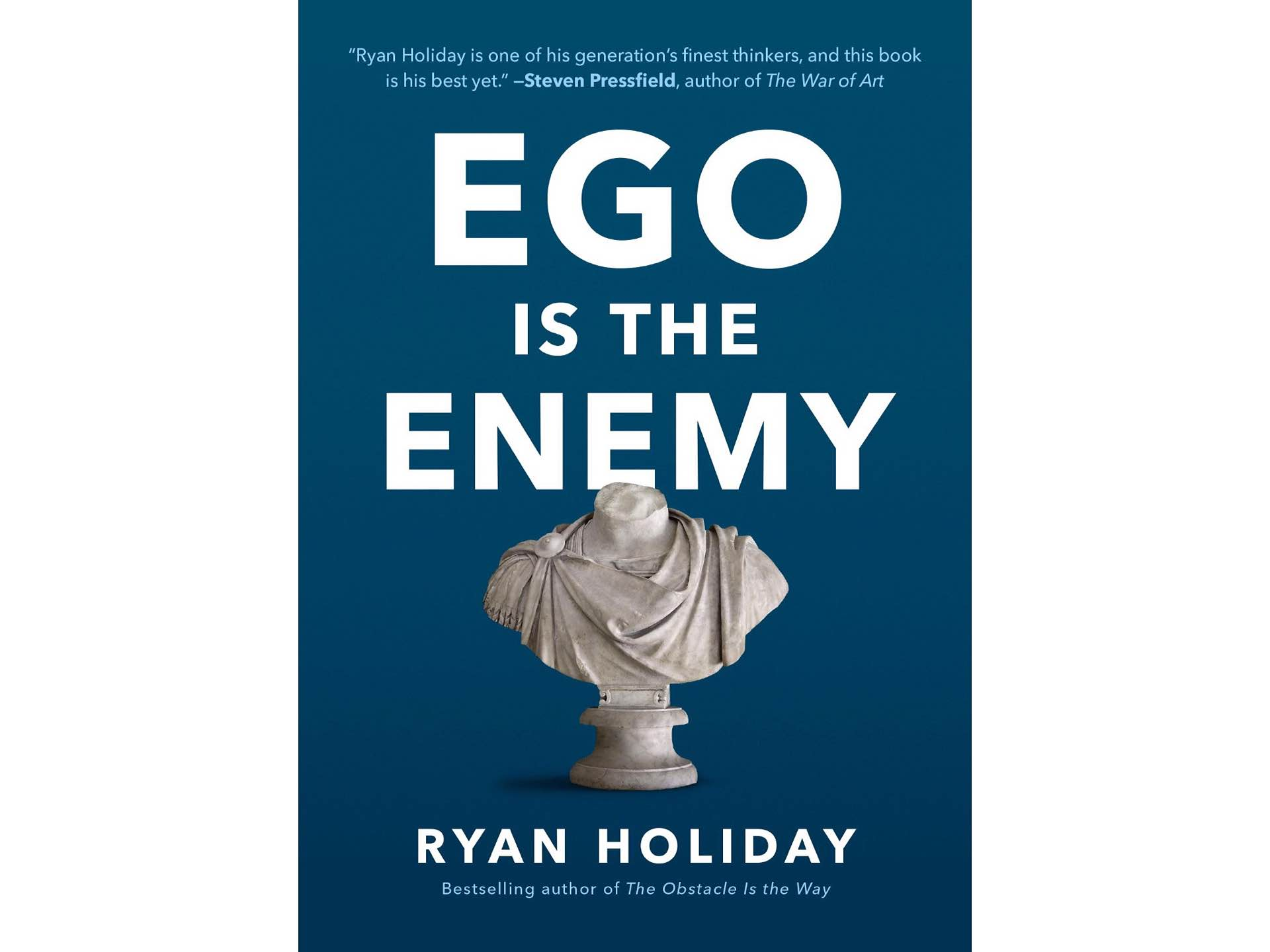 ego-is-the-enemy-by-ryan-holiday