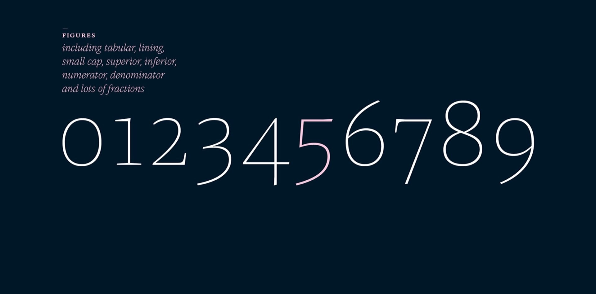 pensum-pro-typeface-by-nils-thomsen-4
