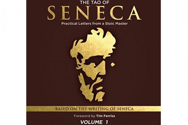 the-tao-of-seneca-by-tim-ferriss
