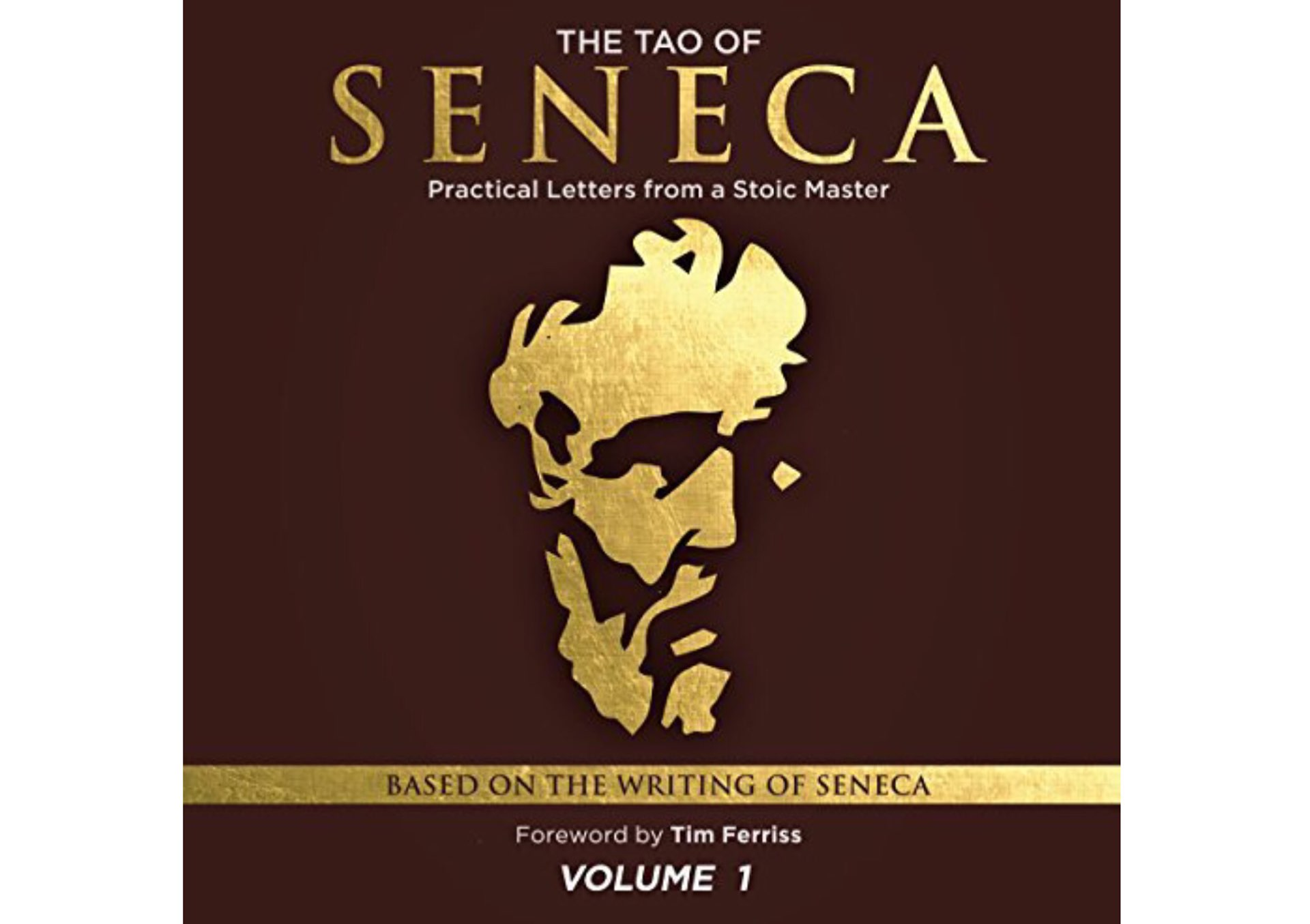 the-tao-of-seneca-by-tim-ferriss