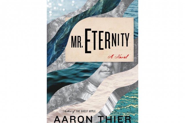 mr-eternity-by-aaron-thier