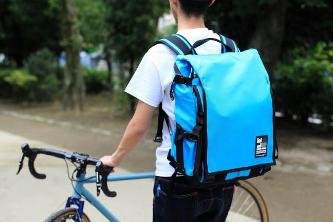 inside-line-equipment-flaptop-bag