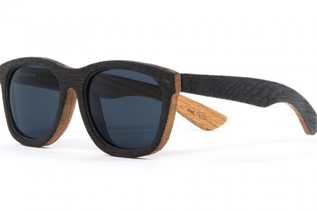 woodzie-makers-mark-recycled-oak-whisky-barrel-sunglasses