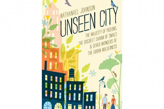 unseen-city-by-nathanael-johnson